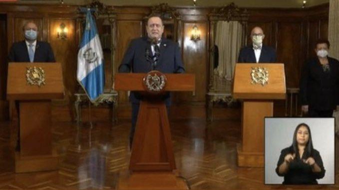 Guatemala sigue viendo a las mujeres como ciudadanas de segunda categoría