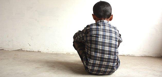 La trata y la desaparición son fenómenos que afectan a la niñez