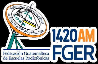 Federación Guatemalteca de Escuelas Radiofónicas | FGER