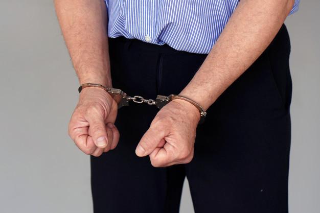 Manos criminales en la USAC