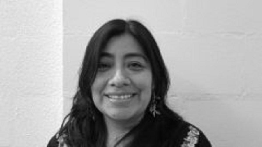Caso Norma Sancir: Juez declara sin lugar la cuestión prejudicial planteada por la defensa de excomisario