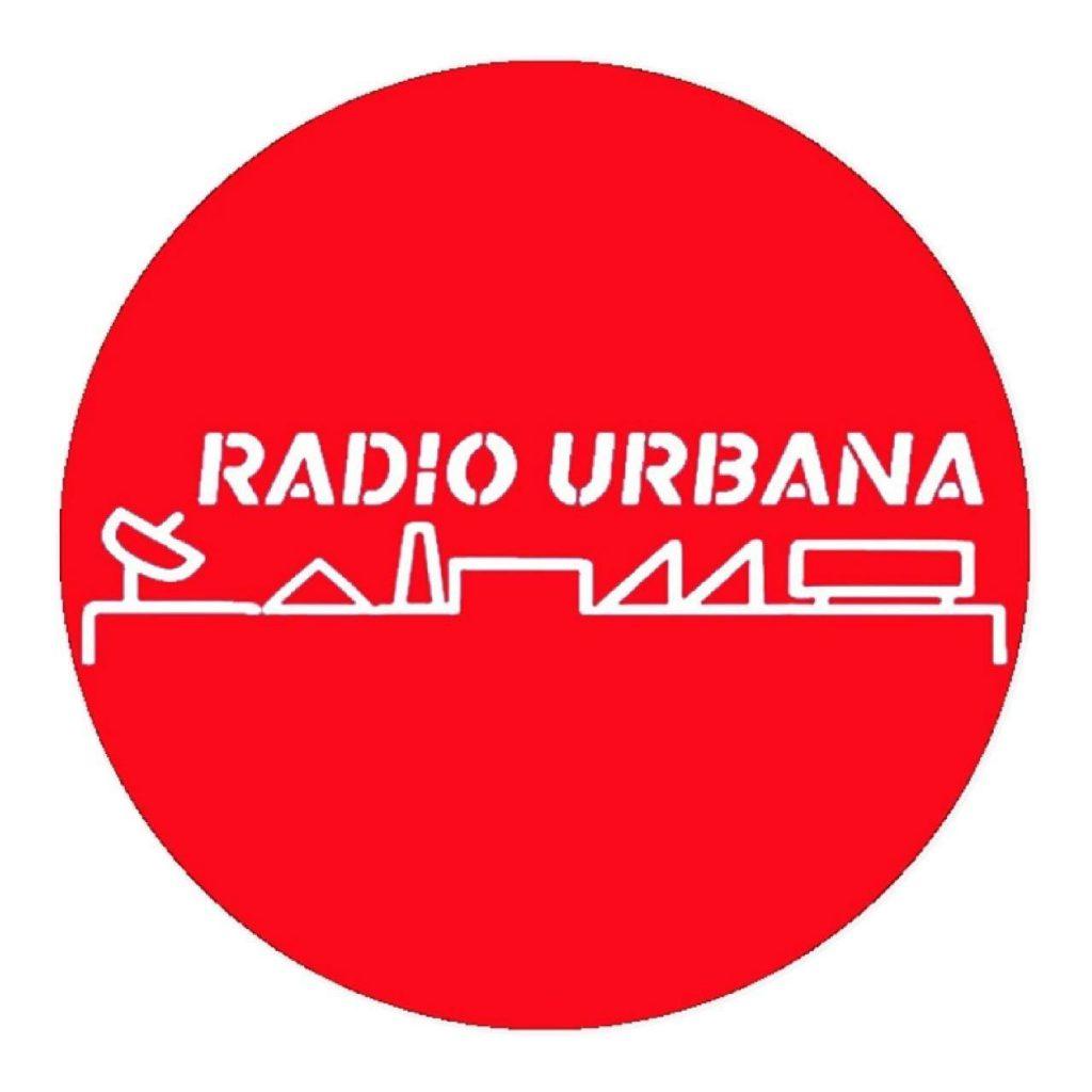 Radio Urbana está de vuelta