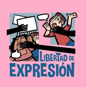 En Guatemala se utiliza maliciosamente la Ley contra el Femicidio y otras Formas de Violencia Contra la Mujer para criminalizar a la Prensa Independiente