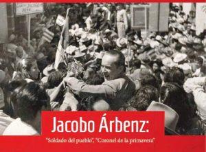 """Llamado a las plazas para conmemorar al """"soldado del pueblo"""""""