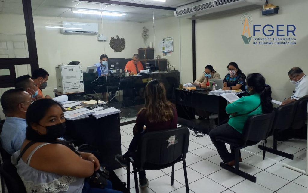 Inicia etapa intermedia en caso de periodista Norma Sancir